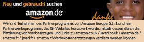 amazon-teaser_mit_text_817.png